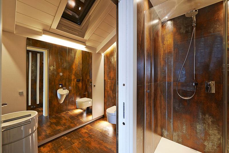 Empresa Reformas Cuartos de Baño Sant Cugat