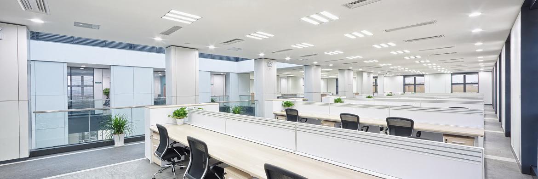 empresa reformas oficinas
